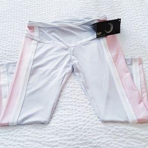 BSP Women's Leggings Active Sportwear Pants